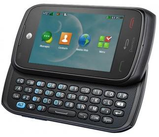 pantech news phone scoop rh phonescoop com