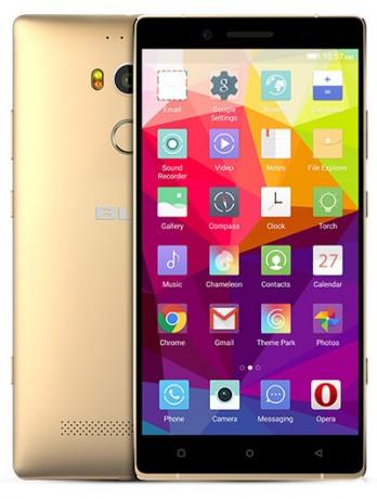 Blu Products' Pure XL Boasts 6-Inch Quad HD Screen (Phone Scoop)
