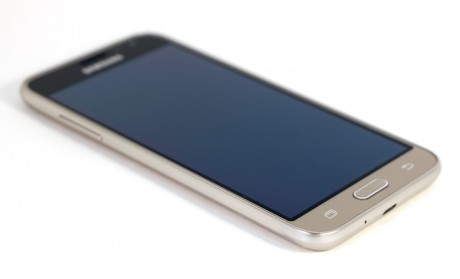 Review: Samsung Galaxy J3 for Boost Mobile (Phone Scoop)