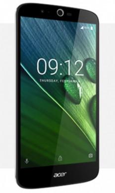 Acer News (Phone Scoop)