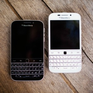 BlackBerry Priv (CDMA) News (Phone Scoop)