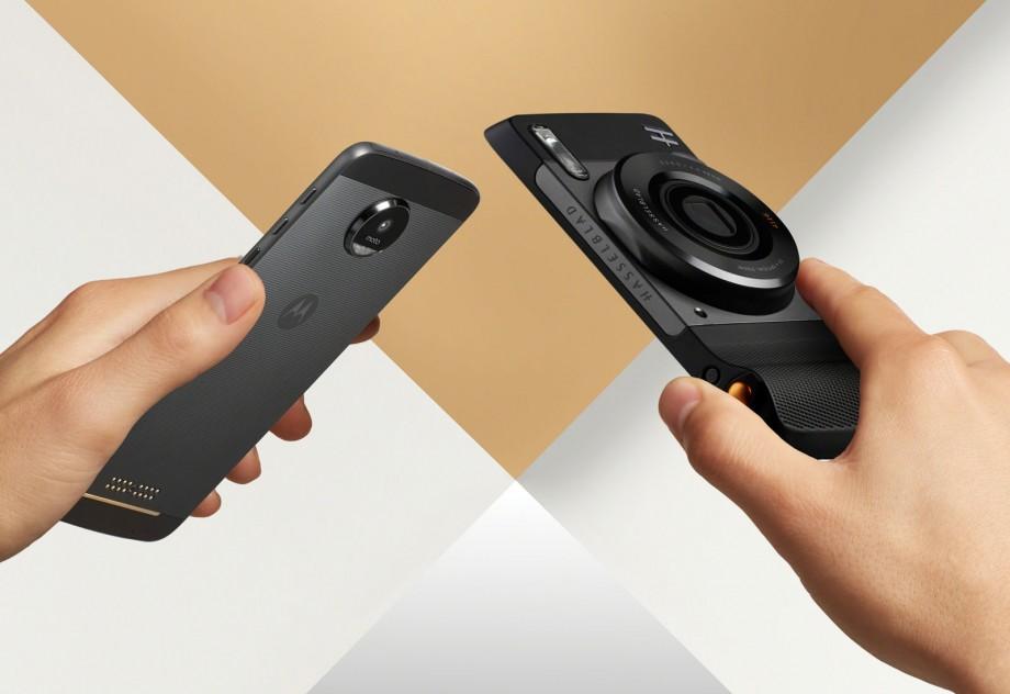 смартфоны моторола с фотоаппаратом аромат продолжительное