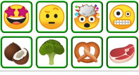 Unicode 10 Adds 56 New Emoji (Phone Scoop)