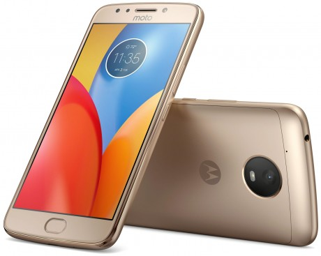MetroPCS to Sell Motorola Moto E4 from July 31 (Phone Scoop)