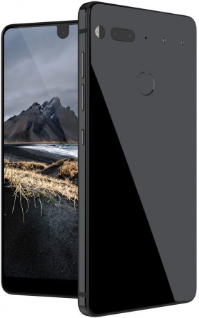 Sprint Taking Preorders for the Essential PH-1 (Phone Scoop)
