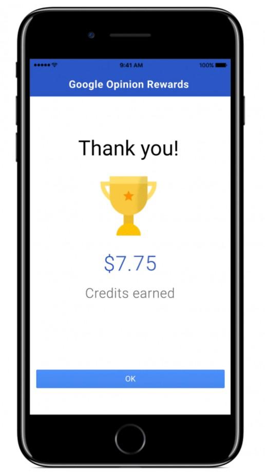 tr google opinion rewards - 450×801