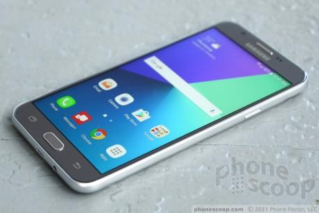 f845d90a9e4 Review  Samsung Galaxy J7 V for Verizon Wireless (Phone Scoop)