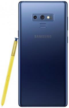 U S  Cellular (Phone Scoop)