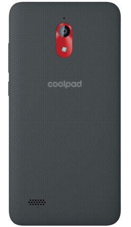 Boost Mobile Lights Up the Coolpad Illumina (Phone Scoop)
