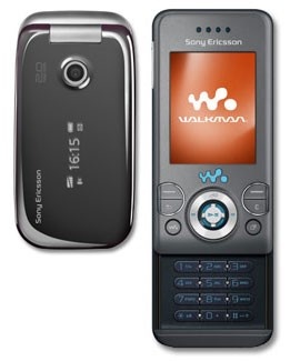 f427d847a3e5cf Sony Ericsson Shows New High End Phones For US (Phone Scoop)