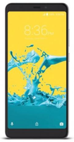 new concept c3159 5040c ZTE Brings Two Low-Cost, Unlocked Phones to the U.S. (Phone Scoop)