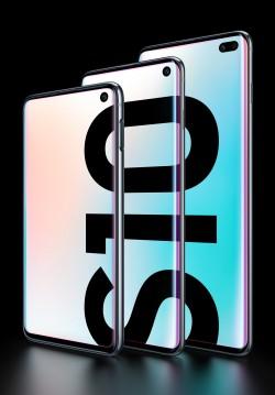 T-Mobile (Phone Scoop)