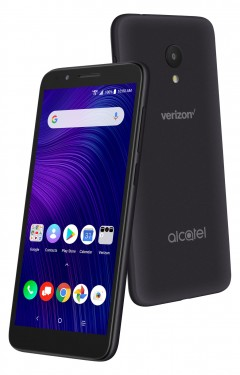 Verizon Wireless (Phone Scoop)