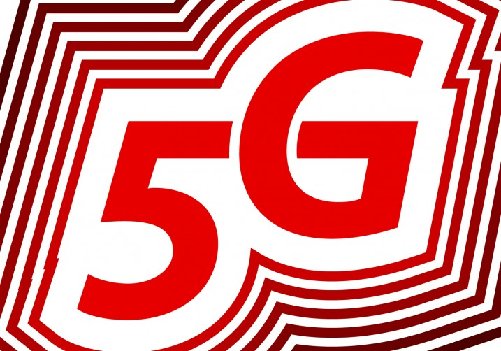 Is 5g Safe Phone Scoop