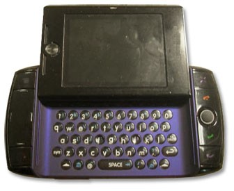 fcc reveals motorola sidekick slide for t mobile phone scoop rh phonescoop com Danger Hiptop T-Mobile Newest Sidekick