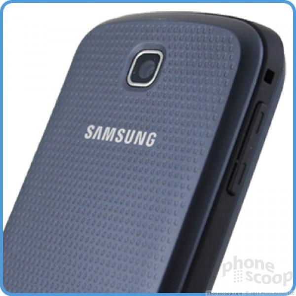 For Samsung Dart T499 TMobile LCD Screen Protector Regular