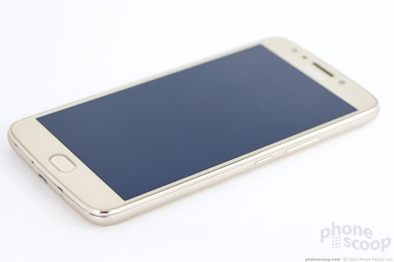 Review: Motorola Moto E4 Plus (Phone Scoop)
