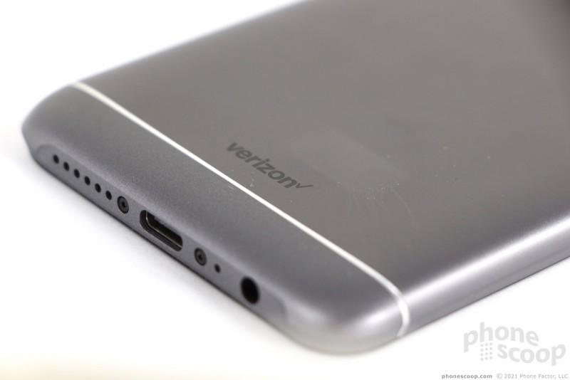 Review: Asus ZenFone V Live for Verizon Wireless (Phone Scoop)