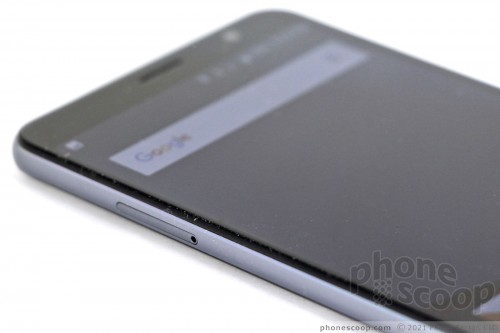 Review: ZTE Blade Max View: Wrap-Up : Wrap-Up (Phone Scoop)