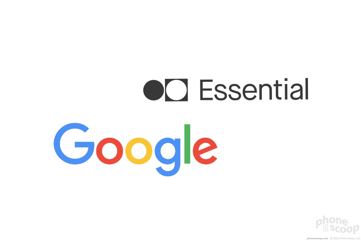 Essential Goes to Nothing