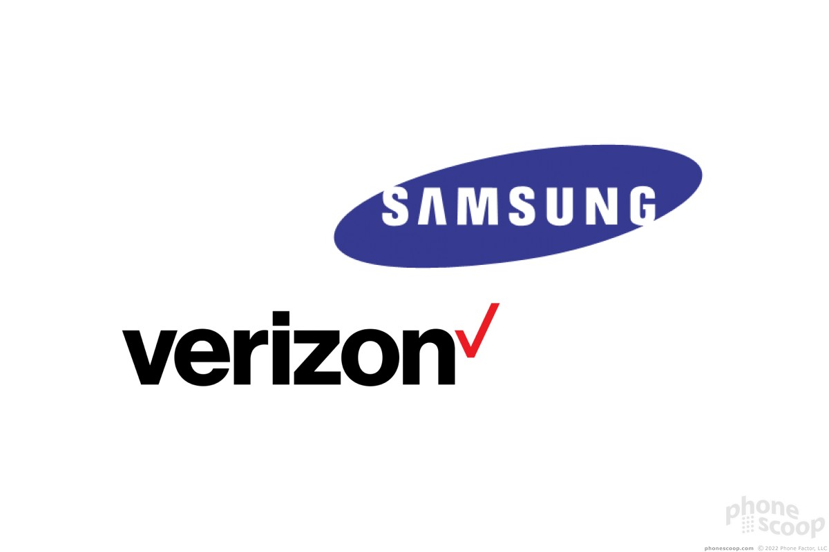 Verizon to delete its paid visual voicemail service phone scoop m4hsunfo