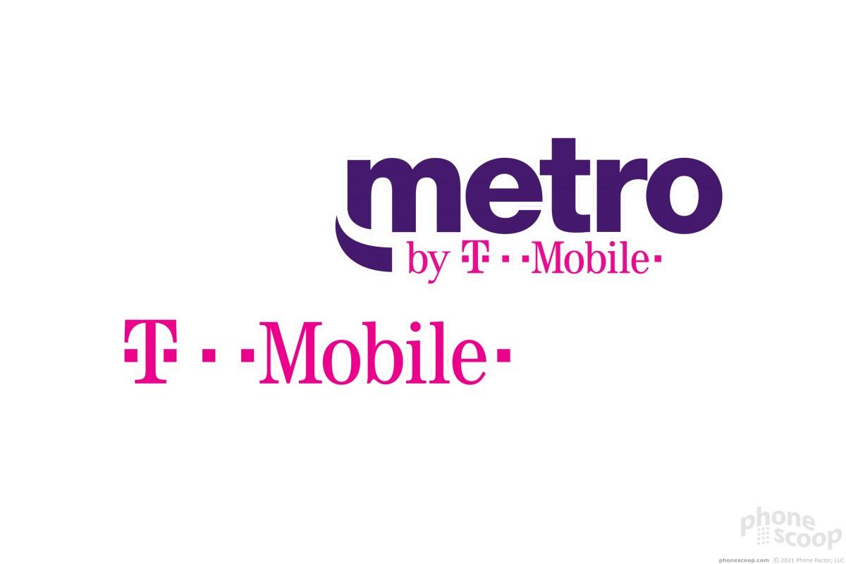 Metro Will Launch 5G Alongside T-Mobile (Phone Scoop)