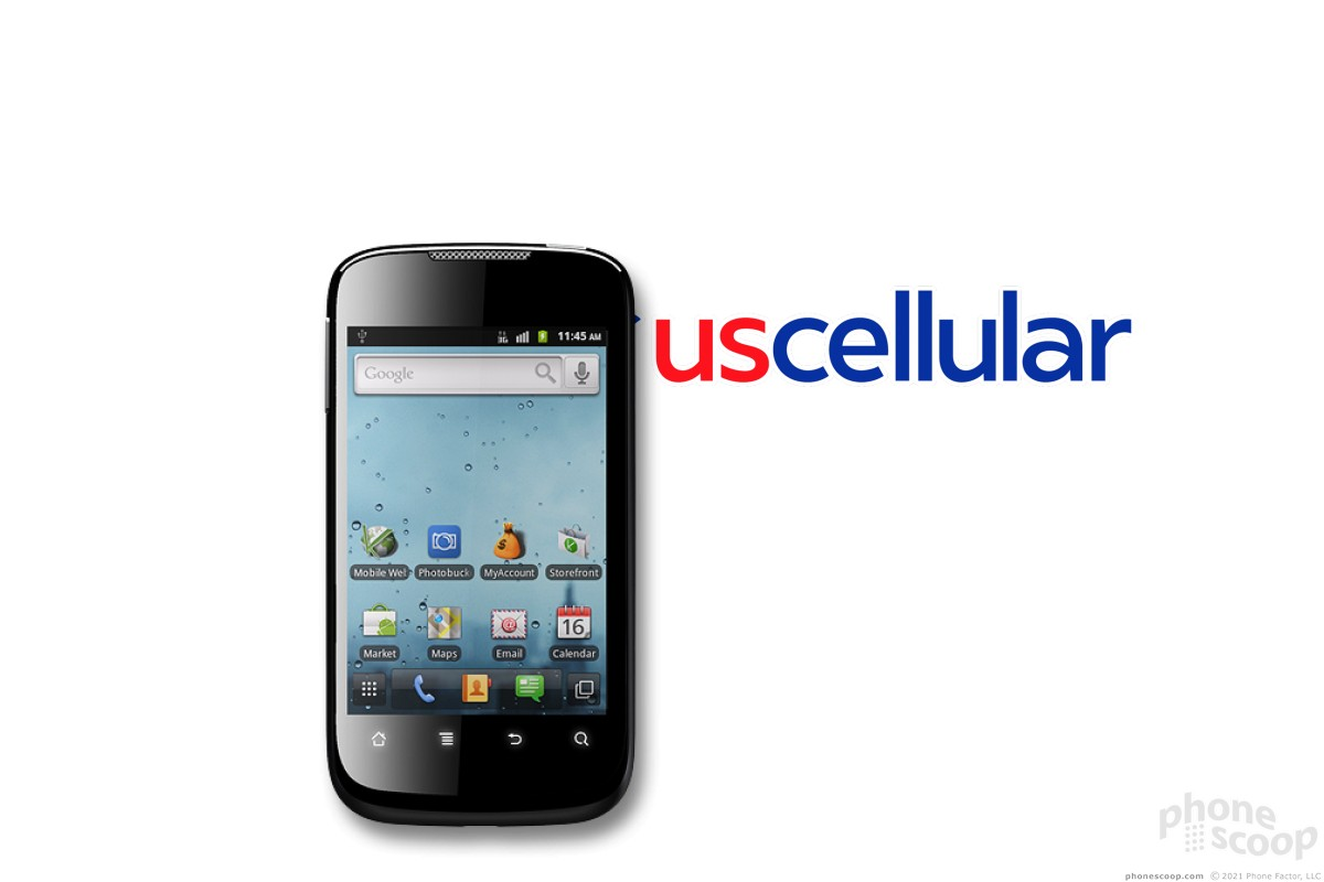 U S  Cellular Expands Retail Footprint to Walmart (Phone Scoop)