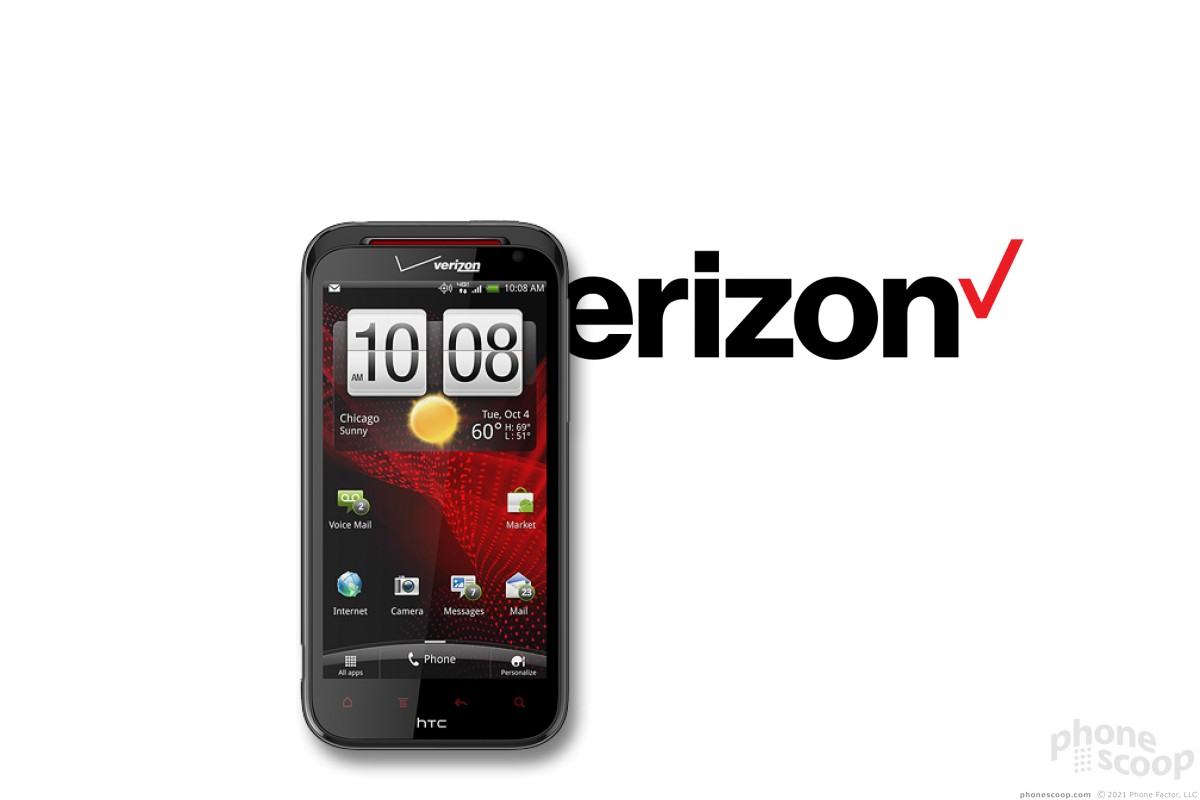 Backup Assistant Plus Latest Option for Verizon Users (Phone