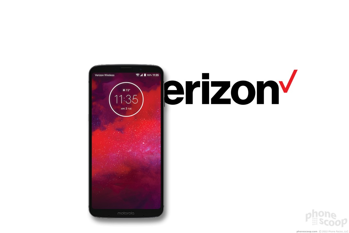 Verizon Launches 5G One Week Early to Claim a World First