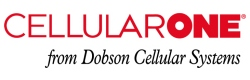 Cellular One / Dobson