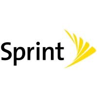 Sprint (Phone Scoop)