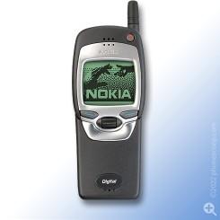 Nokia 7190 Specs Features Phone Scoop