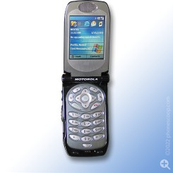 motorola i930 i920 specs features phone scoop rh phonescoop com Instruction Manual Book Operators Manual