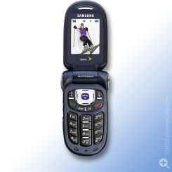 samsung mm a920 specs features phone scoop rh phonescoop com Verizon Samsung Cell Phones Samsung S125G Manual