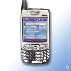 palm treo 700w 700wx specs features phone scoop rh phonescoop com Verizon Palm Treo 700P Palm Treo Orange