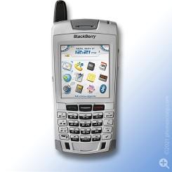 blackberry 7100i specs features phone scoop rh phonescoop com Nextel BlackBerry User Guide BlackBerry Sprint Walkie Talkie