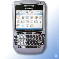 blackberry 8700 specs features phone scoop rh phonescoop com BlackBerry 8100 BlackBerry 8300
