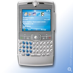 motorola q specs features phone scoop rh phonescoop com Motorola Q Applications Motorola Q Cell Phone