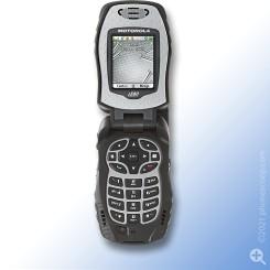 motorola i580 specs features phone scoop rh phonescoop com Nextel I870 Nextel Ic902