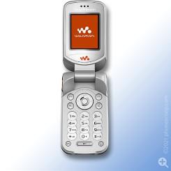 sony ericsson w300 z530 specs features phone scoop rh phonescoop com Sony Ericsson W600 Sony Ericsson W350
