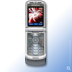 motorola razr v3m specs features phone scoop rh phonescoop com Motorola V3m Manual Motorola V3m Review