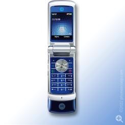 motorola krzr k1 specs features phone scoop rh phonescoop com Motorola Backflip Motorola Backflip