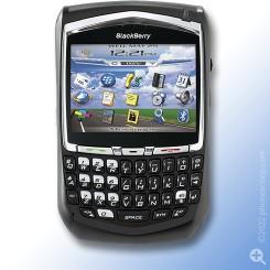 blackberry 8703e specs features phone scoop rh phonescoop com BlackBerry Curve 8530 BlackBerry Curve 9330