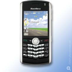 blackberry pearl 8100 specs features phone scoop rh phonescoop com BlackBerry Pearl Phone Red BlackBerry Pearl