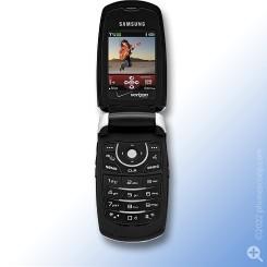 samsung sch u540 specs features phone scoop rh phonescoop com SCH- U550 Battery SCH-U540 Case
