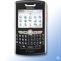 blackberry 8800 specs features phone scoop rh phonescoop com BlackBerry Bold 9000 BlackBerry User Manual Samsung