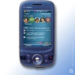 htc wing p4350 herald specs features phone scoop rh phonescoop com HTC PDA Types of HTC Phones