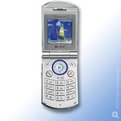 pantech c3b specs features phone scoop rh phonescoop com