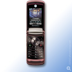 motorola razr2 v9 v9x specs features phone scoop rh phonescoop com Motorola V8 Motorola V9 Gold