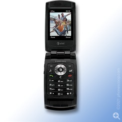 samsung sgh a717 specs features phone scoop rh phonescoop com Samsung M340 Samsung M340